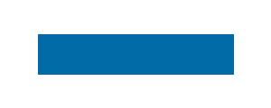 infocus-logo