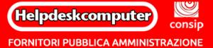 Assistenza Videoproiettori